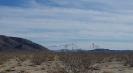 landscape_019