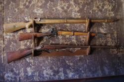 Guns_004