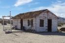 Homestead Cabin