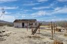 Homestead Cabin 3