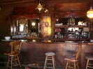 Old West Saloon_005